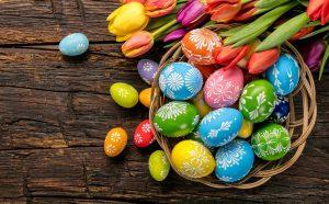 Easter_eggs_1-1000x620