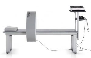 PhysioMG-827-new-couch-for-magnetotherapy